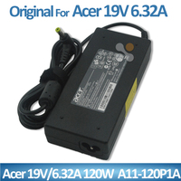 laptop ac power adapter and charger for acer A065R035L A11-065N1A Adapter Power Supply