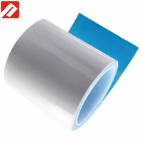 Glass Cloth 3m 8810 Thermal Conductive Adhesive Tape Pad