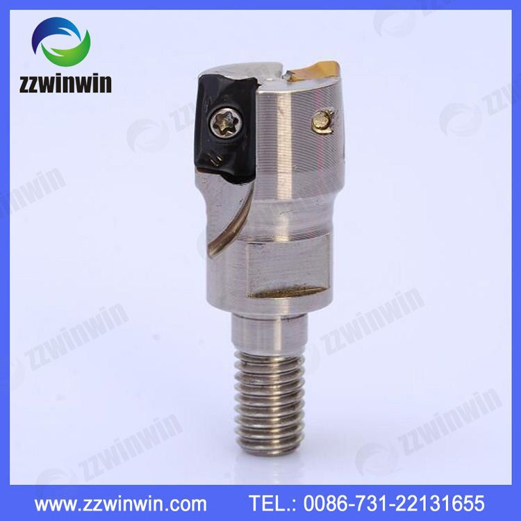 Manufacture Carbide boring tool