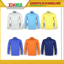 Buy wholesale from china fashion towel polo shirt , polo T shirt