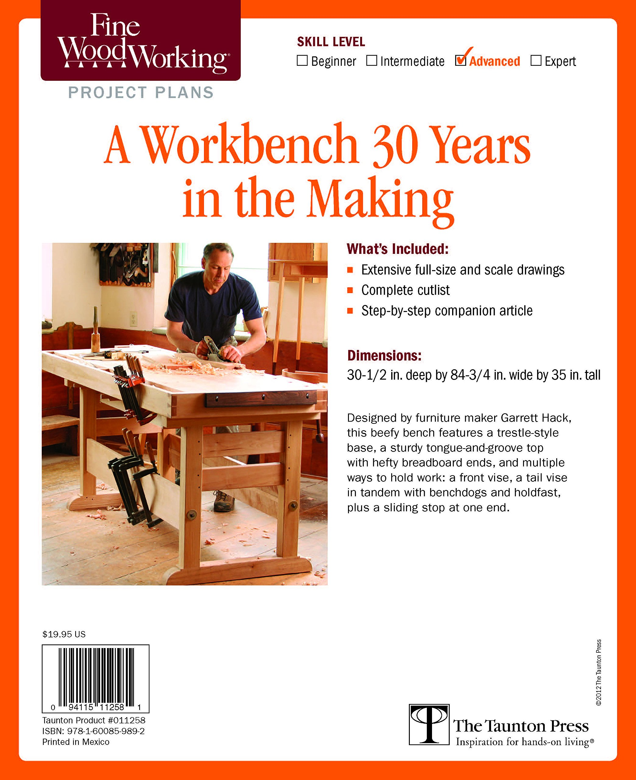 Cheap Build Woodworking Workbench Find Build Woodworking Workbench