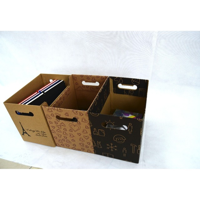Buy Cheap China recycled storage boxes Products Find China recycled