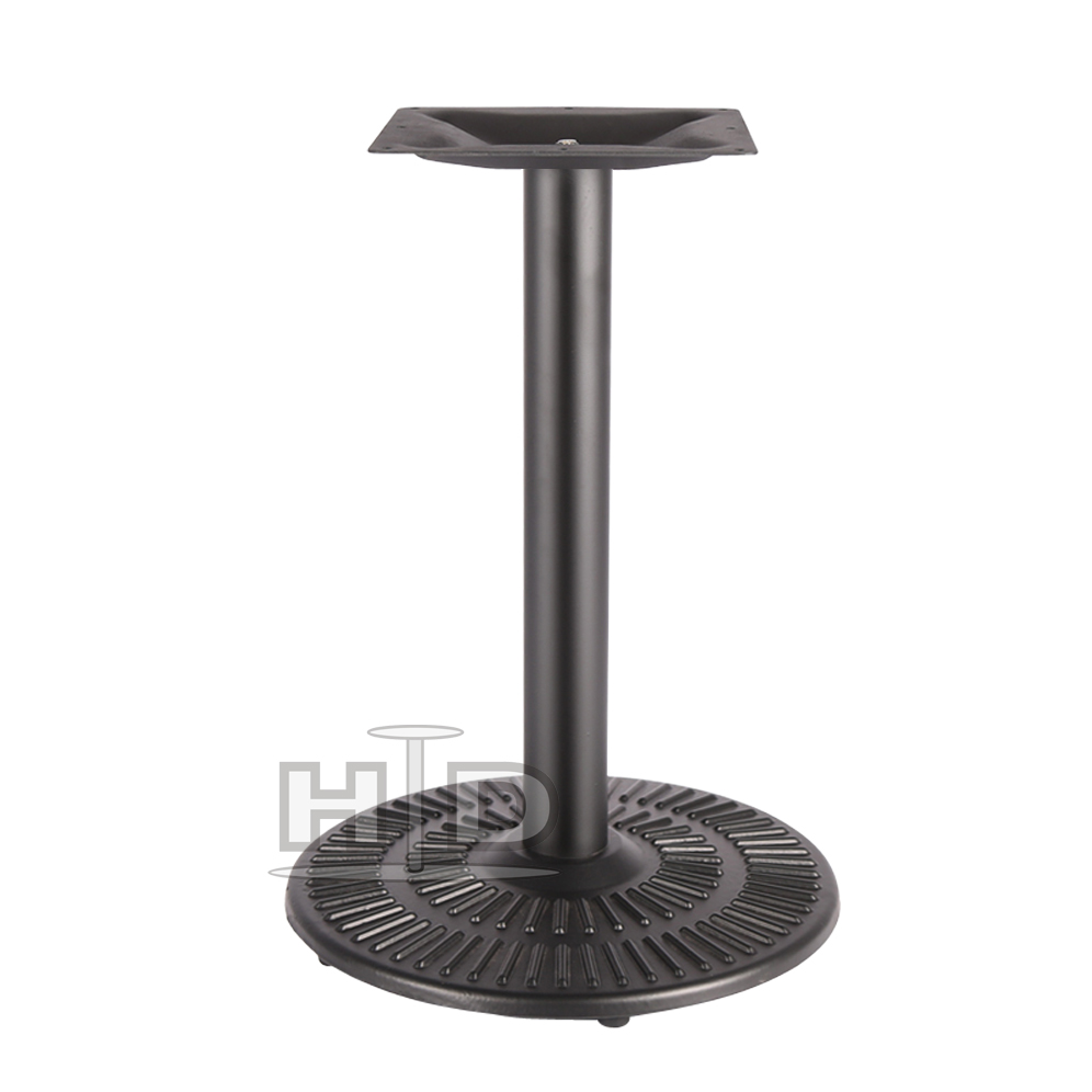 Superieur Wrought Iron Furniture Legs, Wrought Iron Furniture Legs Suppliers And  Manufacturers At Alibaba.com