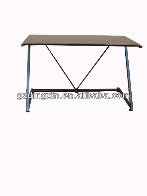 office and school furniture table design (DX-Y002)
