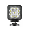 /product-detail/good-price-for-led-work-light-27w-10-30v-dc-auto-tuning-led-car-light-60161333186.html