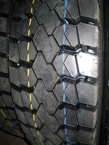 High quality truck tires double star truck tire 315/80r22.5 china truck tyres price