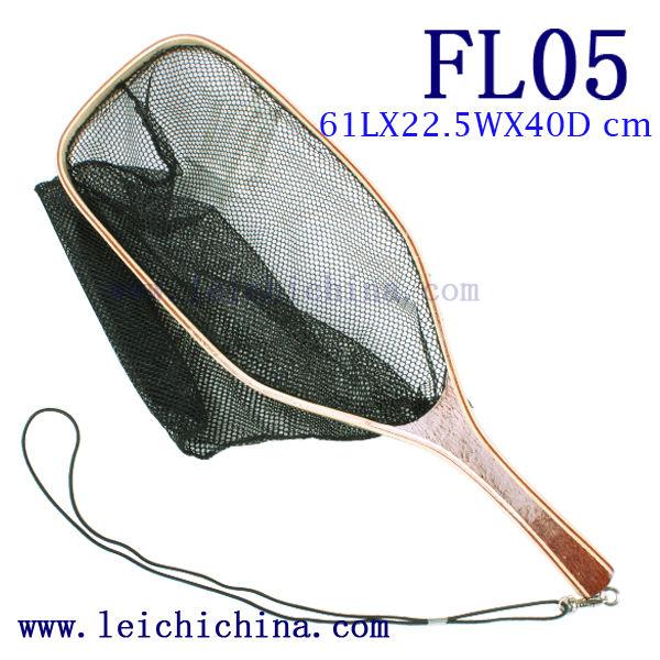 Magnetic plastic fishing rod holder buy fishing rod for Magnetic fishing pole