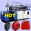 plastic container making machine/blow molding machine