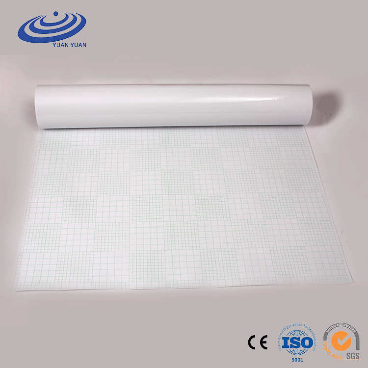 Transparent self adhesive glossy pvc soft  protecting cold laminating film protecting