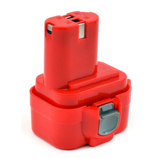 New 9.6V Ni-Cd 1.3Ah Replacement Rechargeable Power Tool Battery for 192638-6 192596-6 192595-8 9100 9100A 9101 9122 9120