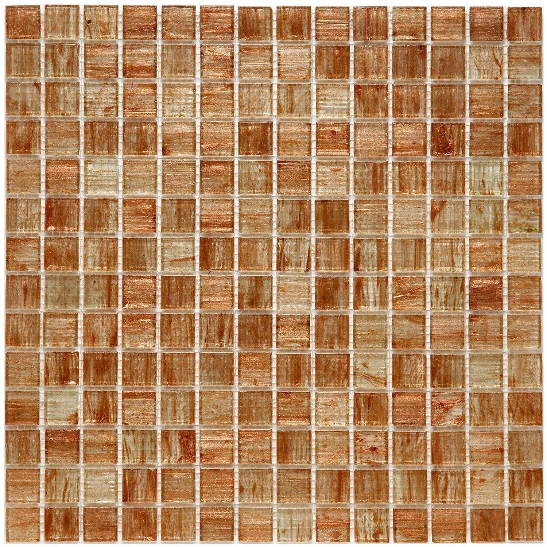 Cheap Copper Mosaic Tile find Copper Mosaic Tile deals on line at