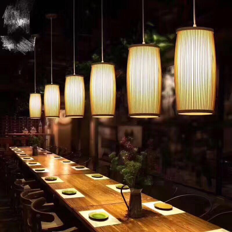 japanese style lighting. Japanese Style Lighting