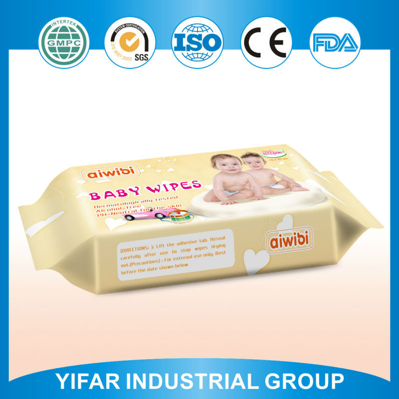 wipes manufacturer baby tender wet wipes in canister