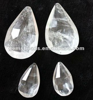 Fashion natural faceted rock crystal chandelier pendants buy fashion natural faceted rock crystal chandelier pendants aloadofball Gallery