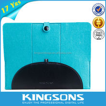 10inch clean silicone cover for ipad