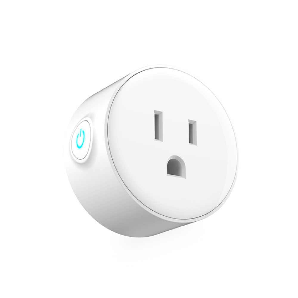 APP remote control wireless wifi socket Alexa smart <strong>plug</strong> with low price