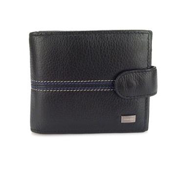 377fad5291 New 2016 Best Men's Wallet Brands Mens Wallets Brand Names Wallets Leather  Men - Buy Mens Wallets Brand Names,Wallets Leather Men,2016 Best Men's ...