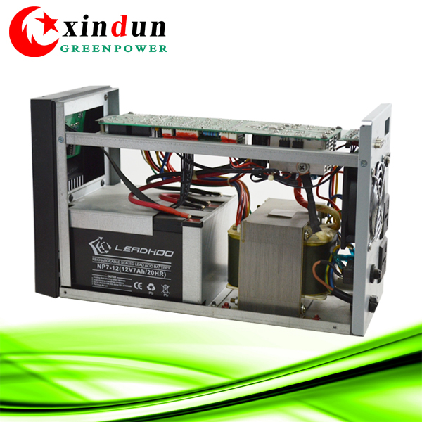 online ups spare parts online ups circuit diagram online ups 110v
