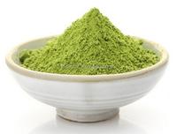 bulk health benefits of moringa leaves powder for tea for capsules for sale