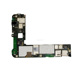 Tablet Motherboard For Dell Venue 7 (3740) System Board T2WG6 0T2WG6 CN-0T2WG6