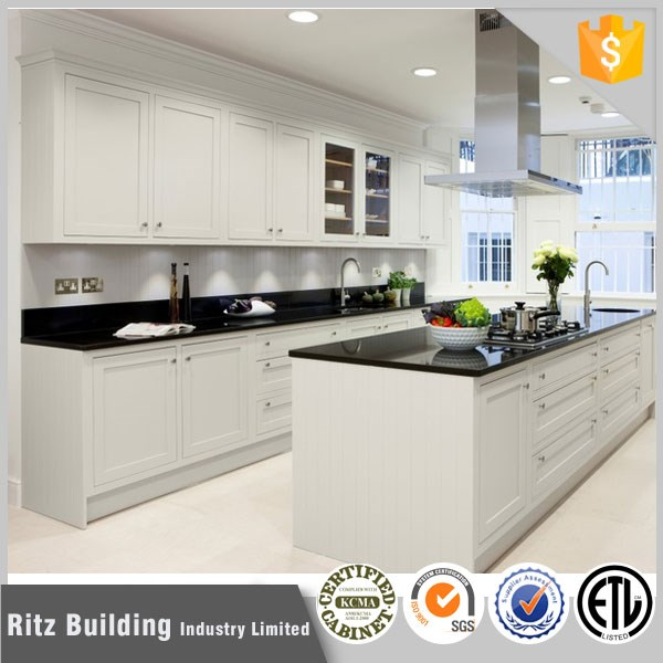 kitchen cabinets made in china white shaker kitchen cabinet made in china buy kitchen 20758