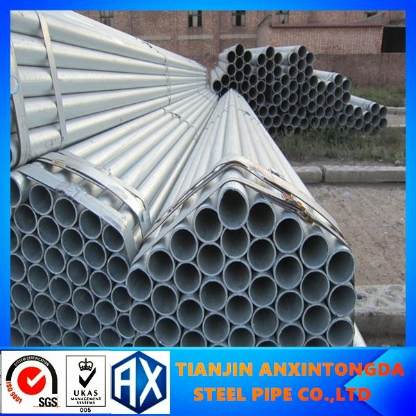 Free samples hot dip gi galvanised scaffold tubes!thickness of scaffolding pipes!scaffolding pipe & coupler