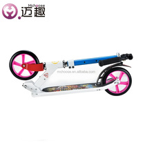 Factory Supplier self balancing scooter 2 wheels for adult