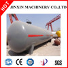 JX customizing Stainless steel thin film ,propane tank,liquid petroleum storage tank on sale