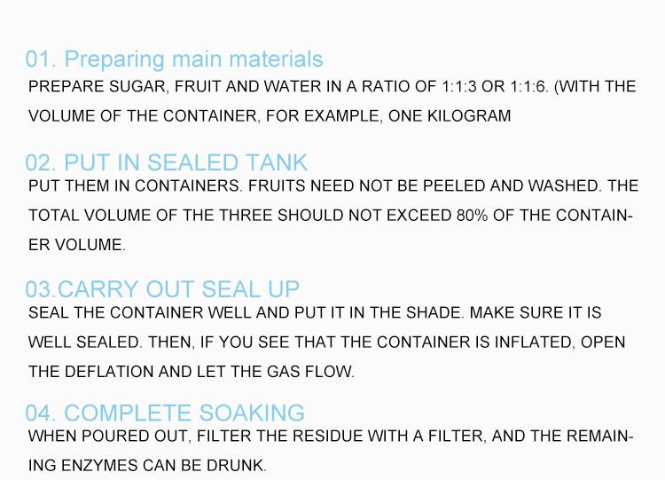 Nouveaux Produits 2L Biodégradable À Emporter Conteneurs Réutilisables En Plastique Tasses À Thé À Bulles Avec Des Couvercles