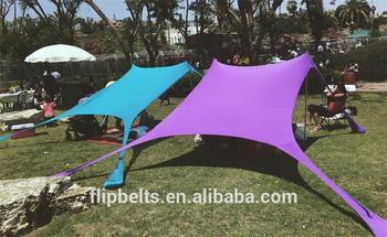 inflatable pop up tent lightweight beach tent for sun shelter & Inflatable Pop Up Tent Lightweight Beach Tent For Sun Shelter ...