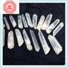 Natural Quartz Crystal Specimens/Natural Rock Quartz Crystal Wand Specimens