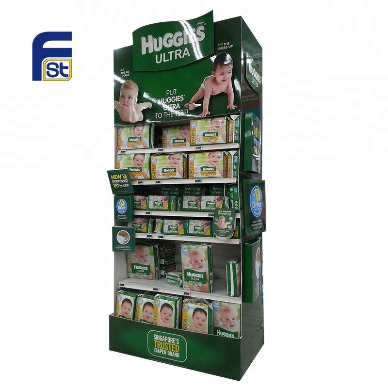 China tiered display rack wholesale 🇨🇳 - Alibaba
