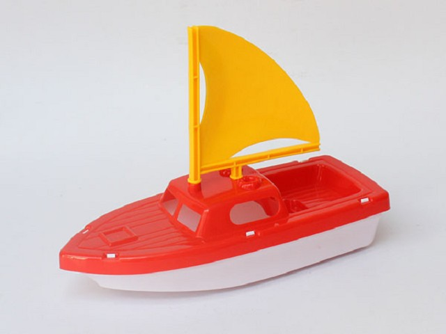 china rc toys with New Arrival Small Plastic Toy Boat 60175333992 on Yiwu Toys Market furthermore Europe And USA Cute Girl Sexy Leather   Lace Women Lingerie  Lady Underwear fashion Pyjamas 9109 besides 32695909620 additionally Articulate Game besides 32823357549.