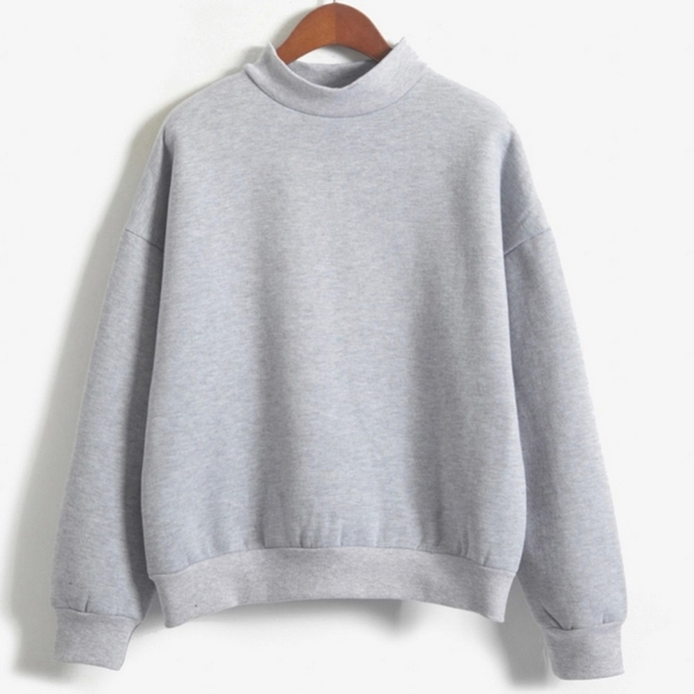 Buy the latest hoodies & sweatshirts for women cheap prices, and check out our daily updated new arrival women's cute and cool sweatshirts & hoodies at bloggeri.tk
