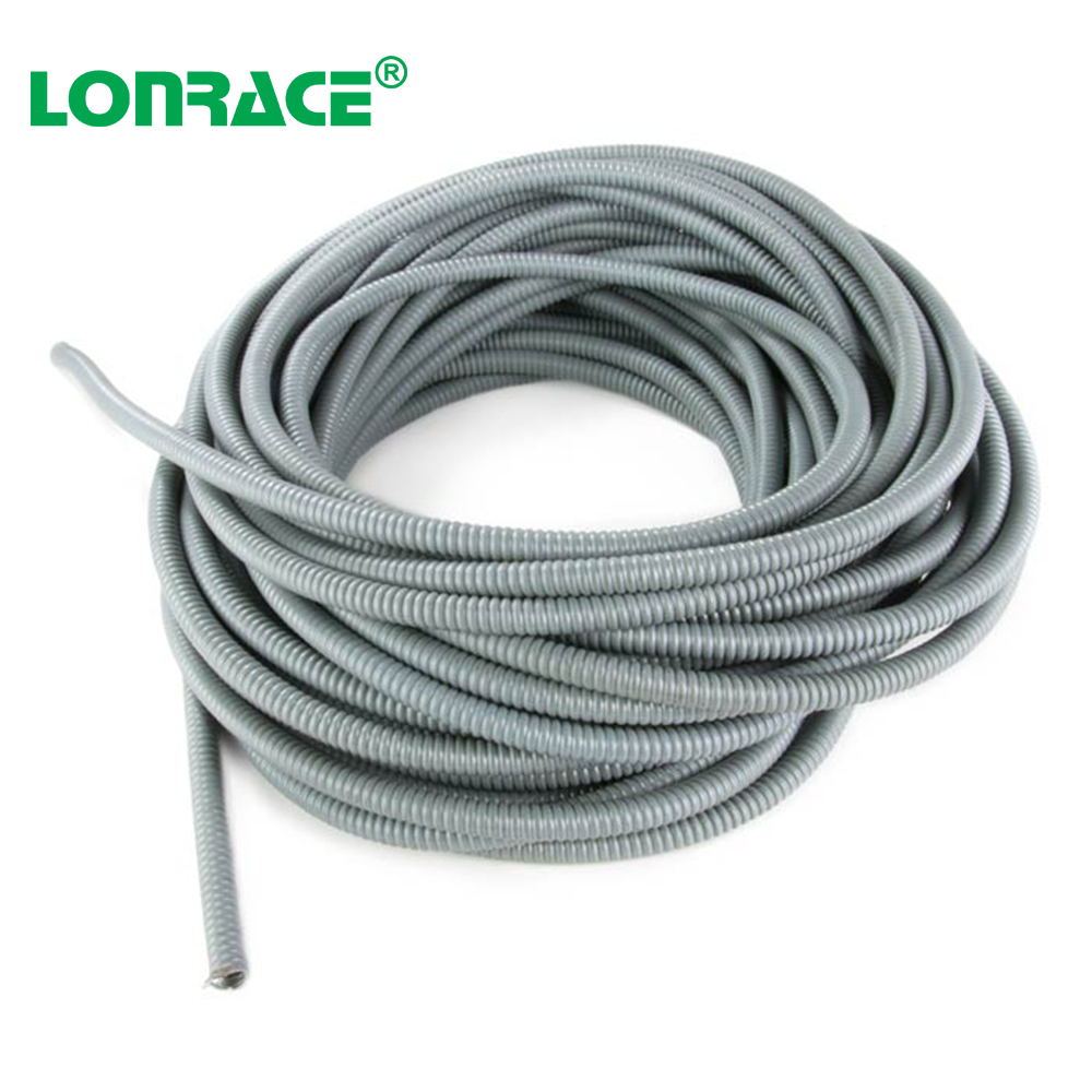 Outdoor Low Voltage Wire Conduit Center Wiring Connectors Suppliers And Manufacturers Rh Alibaba Com 12 Gauge