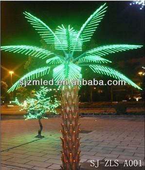 Classic decorative street light church wedding city palm tree buy classic decorative street light church wedding city palm tree junglespirit Images