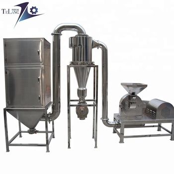 cheap price high production capacity cocoa bean grinding machine