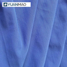 Customize Lightness And Thin High Elastic 140D Sportswear Mesh Lining Fabric