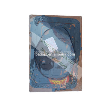 Dongfeng Tractor ZN390 ZN390T sel Engine Parts Gasket Set, View Dongfeng on tractor door latch, tractor cab parts, tractor clutch assembly, tractor brakes, tractor oil pump, tractor flywheel, tractor intake manifold, tractor truck bed, tractor u joint, tractor engine, tractor axles, tractor hydraulic lines, tractor relay, tractor air filter, tractor front end, tractor neutral safety switch, tractor power steering, tractor winch mount, tractor air lines, tractor throttle cable,