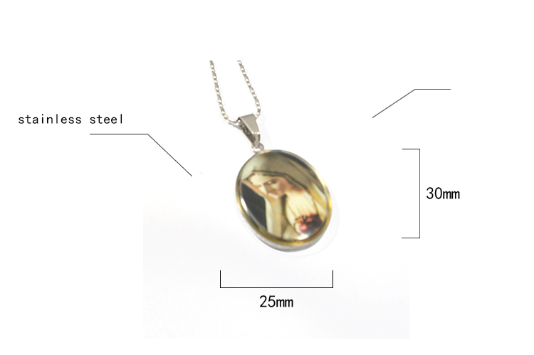 Circle pendant meaning light gallery light ideas garment accessory circle pendant meaning sex women pendant for garment accessory circle pendant meaning sex women aloadofball Image collections