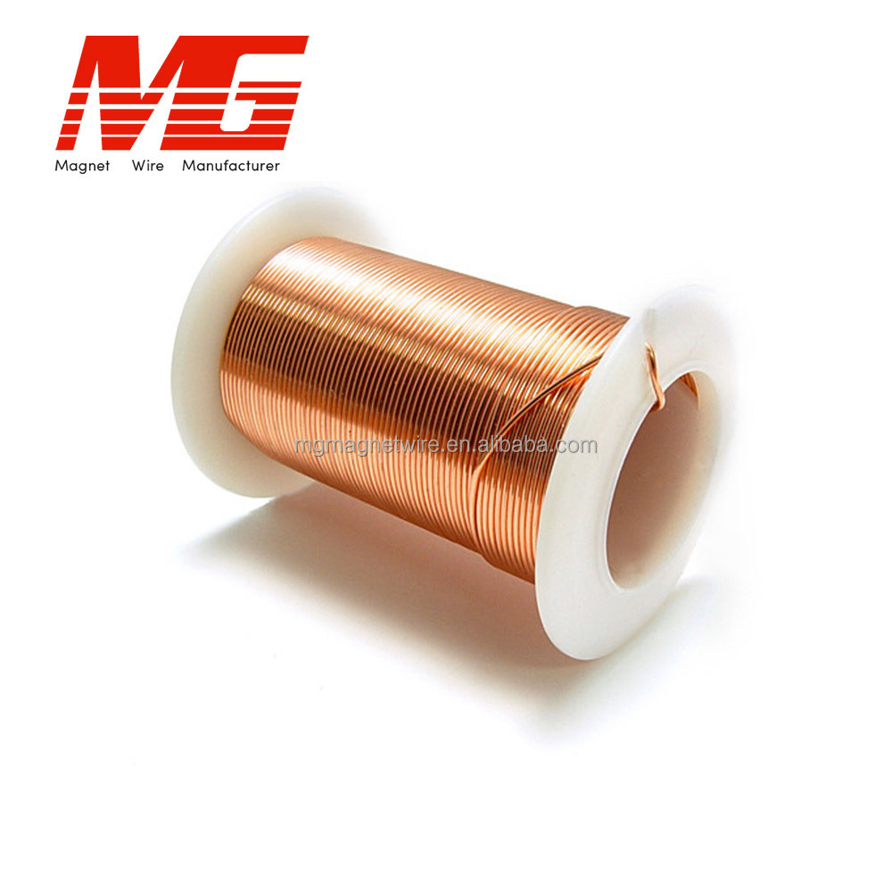 Enameled Copper Wire 1mm, Enameled Copper Wire 1mm Suppliers and ...