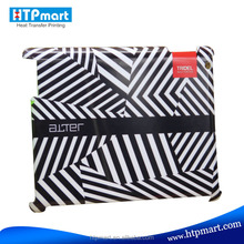 High Quality 3D Polymer Cover for iPad 2/3/4 of Good Price