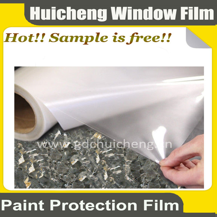 auto de protection film transparent ppf voiture emballage vinyle peinture protection film pour. Black Bedroom Furniture Sets. Home Design Ideas