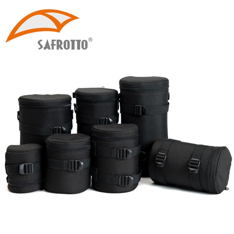 Купи из китая Бытовая техника с alideals в магазине SAFROTTO PHOTOGRAPHIC ACCESSORIES Store