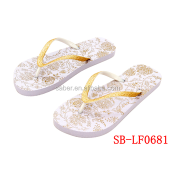 c7537abb6 Sandale pvc 2017 summer china manufacturing wholesale customize flip flop