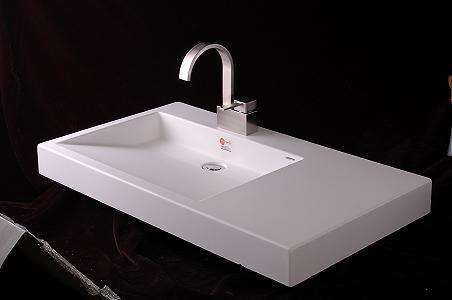 solid surface vanity tops Solid Surface Vanity Top   Buy Vanity Top Product on Alibaba.com solid surface vanity tops