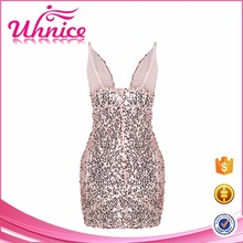 Hot Jual fitted midi <span class=keywords><strong>bodycon</strong></span> musim panas dresses