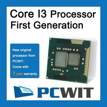 INTEL CORE I3 CPU M380 2.53 GHZ WINDOWS 8 DRIVER DOWNLOAD