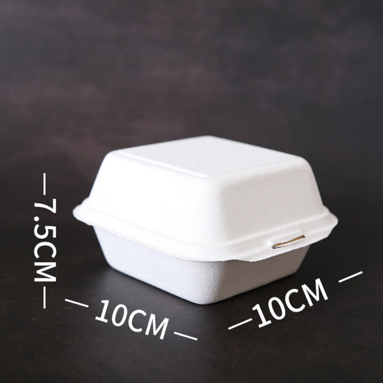 Best Seller Biodegradable 6 inch Sugar Cane Bagasse Disposable <strong>Plates</strong>