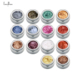 Duochrome Hot Sexy Cream Pigment Waterproof Liquid Glitter Single Eyeshadow Supply No Logo Blank Product